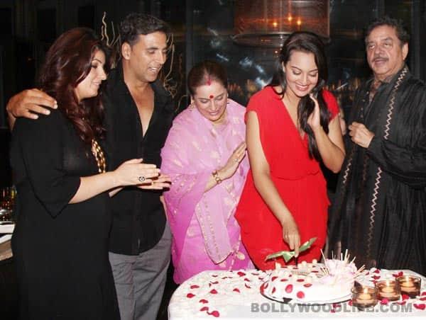 bollywood actress sonakshi sinha xxx