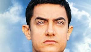 Satyamev Jayate: Aamir Khan reaches Parliament to expose medical malpractice!
