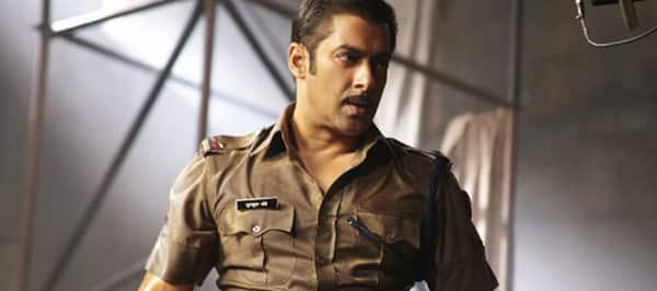 Salman Khan's 'Dabangg 2': Crew members injured in Mehboob Studio fire out of danger
