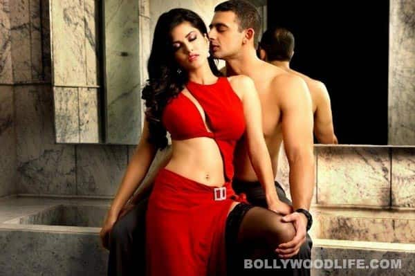 Sunny Leone and Arunoday Singh are hot in 'Jism 2'!