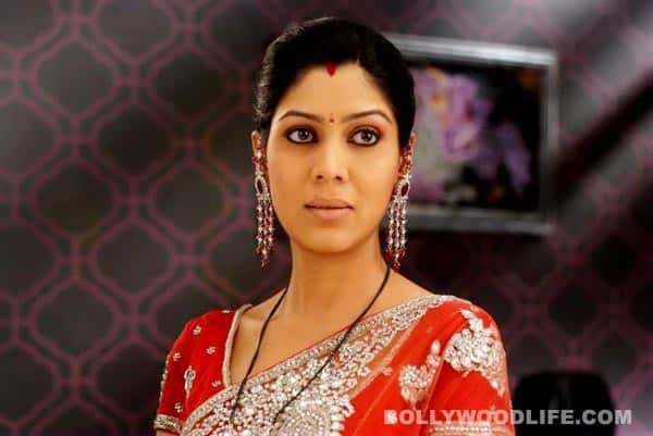 Bade Acche Lagte Hain: Will Priya move to Dubai?