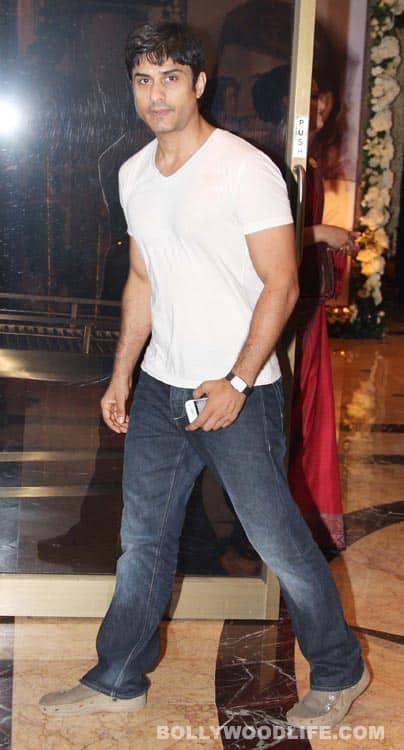 Rajesh Khanna's chautha: Aamir Khan, Hrithik Roshan, Ranbir Kapoor, Deepika Padukone, Sonakshi Sinha, Amitabh Bachchan attend
