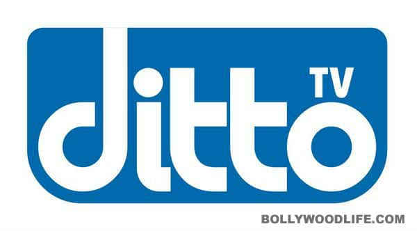 Zee's Ditto TV to air BIG CBS Prime and BIG CBS Love