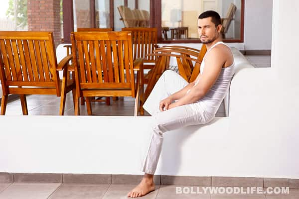 Randeep Hooda: I don't think I can do a film like 'Jism 2′ again!