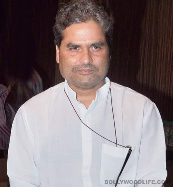 Vishal Bhardwaj chooses new art directors for 'Matru Ki Bijlee Ka Mandola' and 'Ek Thi Daayan'