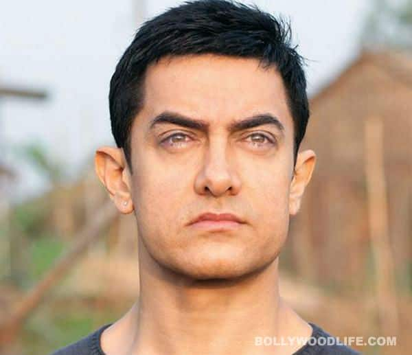 SATYAMEV JAYATE episode 12: Aamir Khan votes for water conservation
