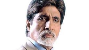 Amitabh Bachchan's house Jalsa broken into