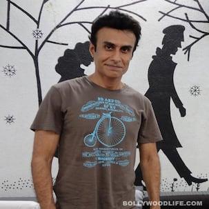 Arif Zakaria credits his directors for his success