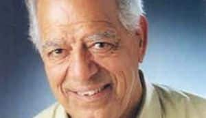 Dara Singh still 'very critical'