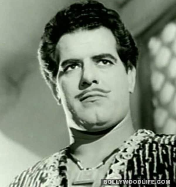 Dara Singh – Rustam-E-Hind: A tribute