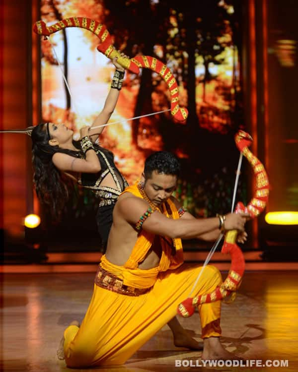 'Jhalak Dikhhla Jaa' episode 7 and episode 8 review: Performances based on zodiac signs