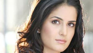 Katrina Kaif is eyeing producer Salim Akhtar's bungalow!