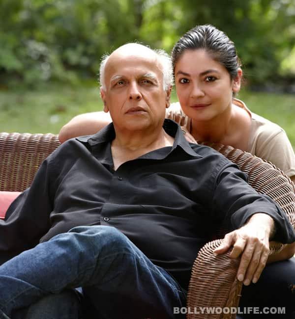 Will 'Jism 2′ change Pooja Bhatt's lacklustre career as adirector?