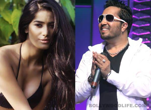 BIGG BOSS 6: Do you want to see Poonam Pandey and Mika in the house?