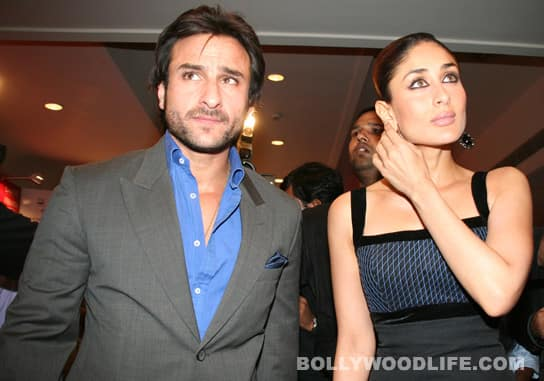 Saif Ali Khan won't be a loser if he weds Kareena Kapoor!