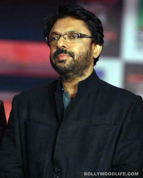 Is Sanjay Leela Bhansali's 'Ram Leela' stalled?