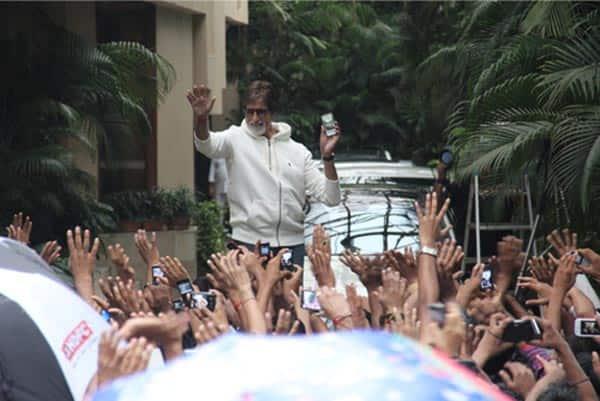 Amitabh-Bachchan-200812