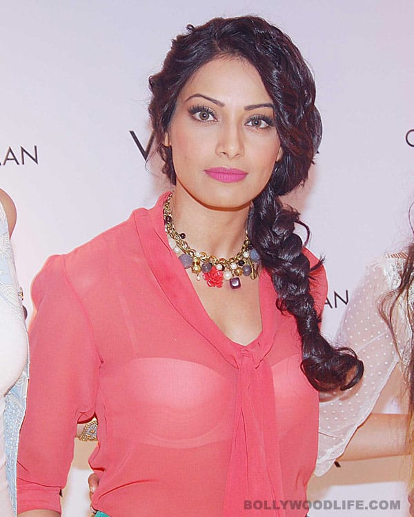 Will 'Raaz 3' bring Bipasha Basu's career back on track?