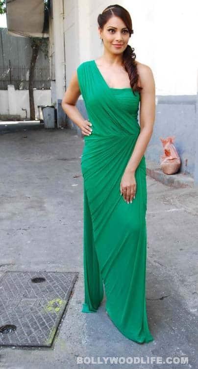 Janmashtami special: Bipasha Basu, Deepika Padukone, Preity Zinta wear blue and green