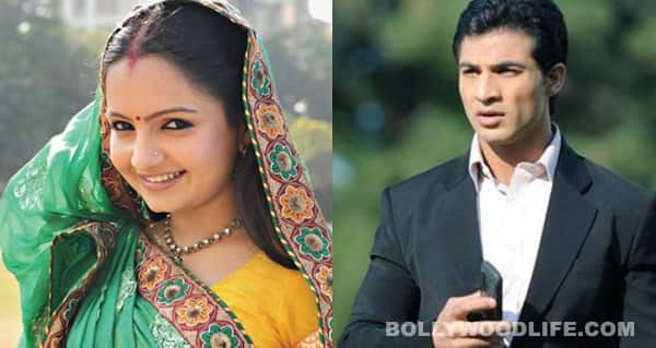 Giaa Manek and I are friends, says 'Saath Nibhaana Saathiya' actor Mohammed Nazim
