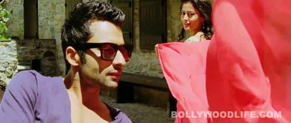 AJAB GAZABB LOVE trailer: Why is Jackky Bhagnani unhappy about being rich?