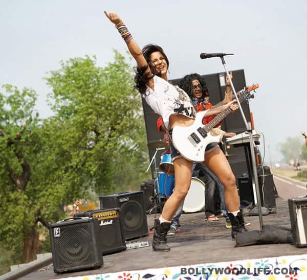 Katrina Kaif beats Priyanka Chopra!