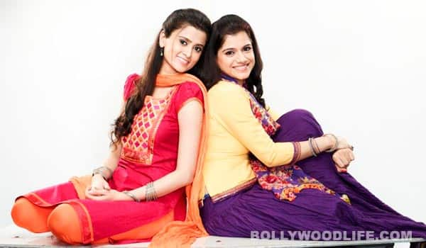 'Love Marriage Ya Arranged Marriage': what is the show about?