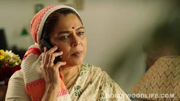 Reema Lagoo will be back with 'Lakhon Mein Ek'!