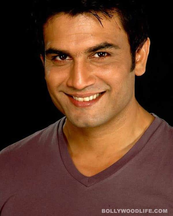 Will Sharad Kelkar put 'Kuch Toh Log Kahenge' on hold for Sanjay Leela Bhansali?