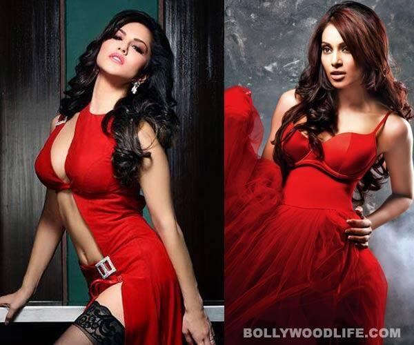 Sunny Leone or Bipasha Basu: Who's hotter?