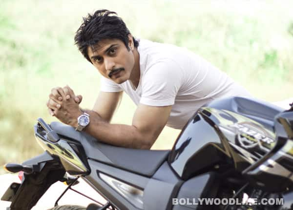 Vikas Bhalla: I had no reason to refuse 'Uttaran'