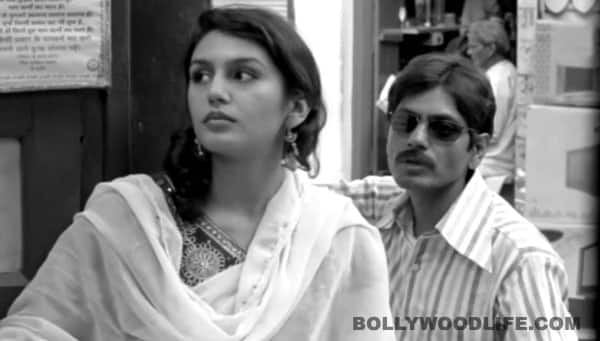 GANGS OF WASSEYPUR II movie review: Murky, but not spicy enough