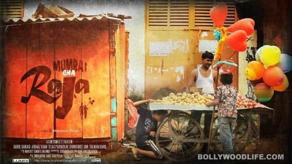 TIFF 2012: Gangs of Wasseypur, Ishaqzaade, Shahid, Shanghai, Mumbai Cha Raja