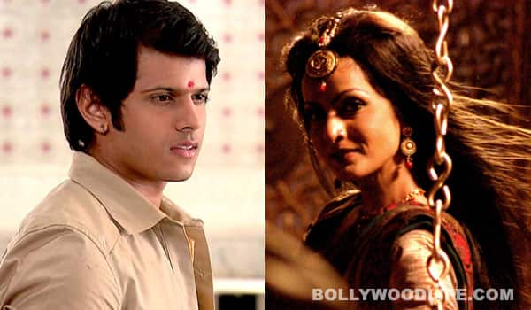 RAMAYAN reboot: Old story, new technology