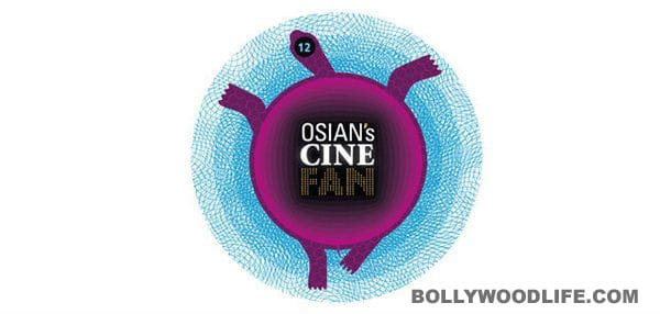 12th Osian's Cine-fan Film Festival: I&B Ministry announces India's film commission