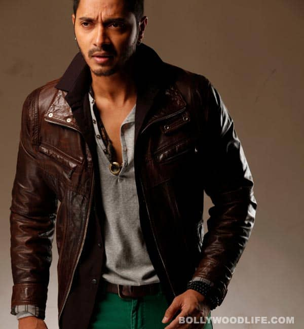 Shreyas Talpade: Everyone wants to be a Bachchan or Shahrukh Khan!