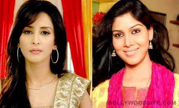 Bade Acche Lagte Hain: Priya Kapoor vs Ayesha!
