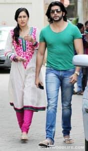 Karanvir-Bohra-and-Teejay-Sidhu-200912