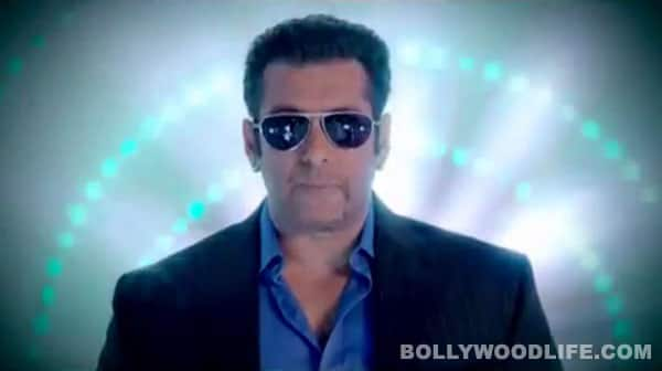 BIGG BOSS 6 promo: Salman Khan opens the door for the aam aadmi