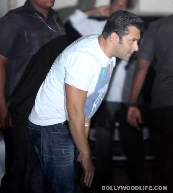 Salman Khan, Kajol, Kareena Kapoor celebrate Ganesh Chaturthi