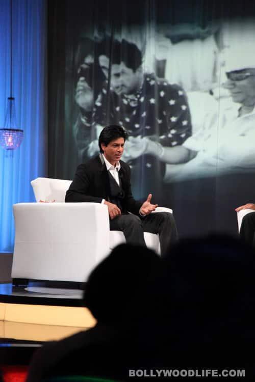 What is Aditya Chopra's best gift to papa Yash Chopra?