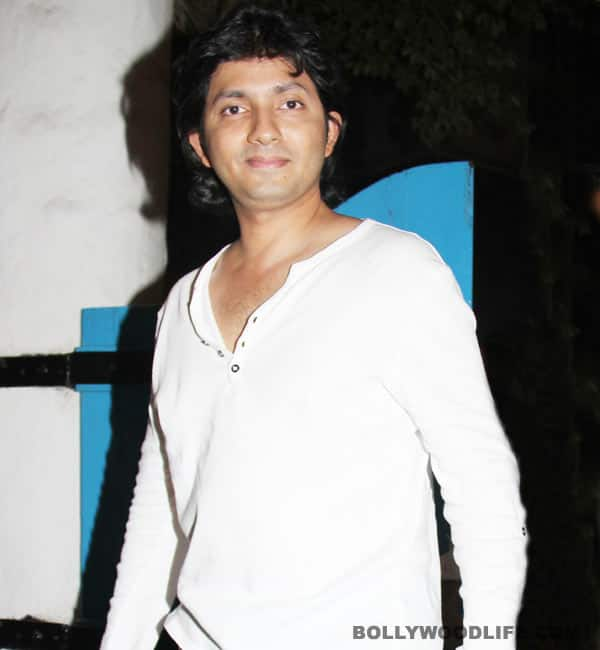 Will Shirish Kunder ever be a successful filmmaker?