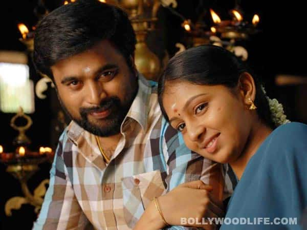 SUNDARAPANDIAN movie review: No masala elements, and still entertaining