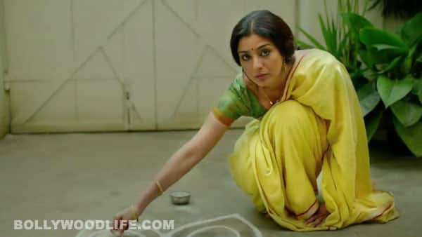Irrfan and Tabu's Life of Pi new trailer: Mindblowing!