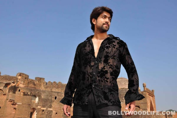Yash: My family and I have not cheated anyone!