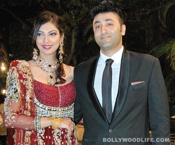 Yukta Mookhey files domestic abuse complaint against husband