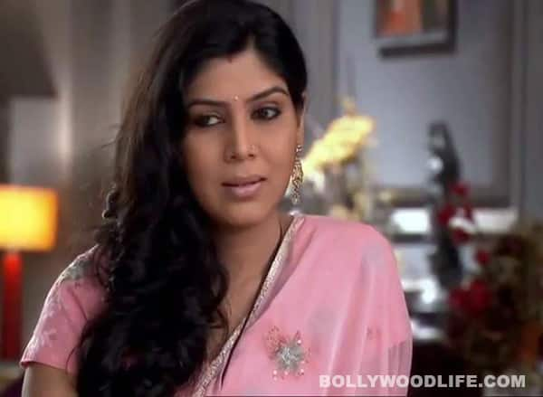 Bade Acche Lagte Hain: Priya finally goes back to Mumbai!
