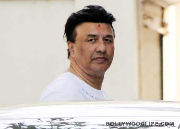 Anu Malik is the butt of a viral joke on Facebook!