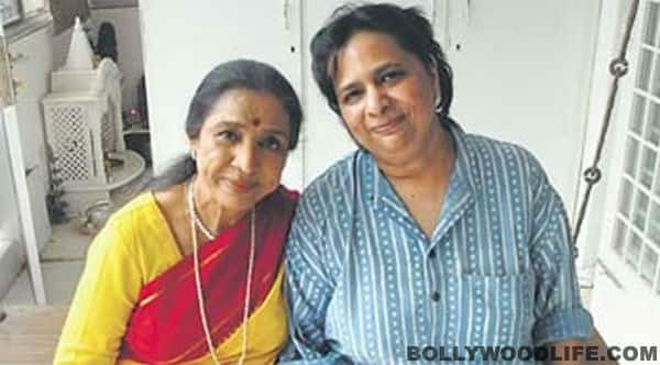 Asha Bhosle's daughter Varsha Bhosle's suicide: Cops clueless about the pistol