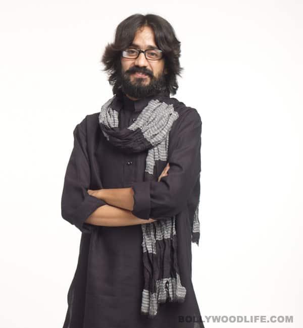 BIGG BOSS 6: Will Aseem Trivedi, Munisha Khatwani courtcontroversy?